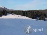 Statiunea Izvoare - ski in Baia-Mare | faSport.ro