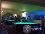Katharsis Club - snooker in Vatra-Dornei | faSport.ro