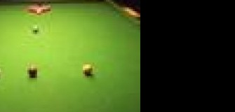 City Billiards - snooker in Constanta