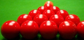 Club 300 - snooker in Craiova