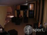 10s Caffe - tenis-de-masa in Galati | faSport.ro