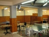 Club Miramar - tenis-de-masa in Bucuresti | faSport.ro