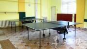 Club Hidro Construct aka. Macho - tenis-de-masa in Focsani | faSport.ro