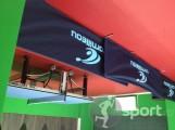 FRM Sports Cafe - tenis-de-masa in Bucuresti | faSport.ro