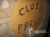 Clubul Presei - tenis-de-masa in Iasi | faSport.ro