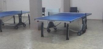 10s Caffe - tenis-de-masa in Galati