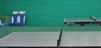 Viva Sport Club - tenis-de-masa in Bucuresti