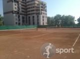 TENIS CLUB CARAIMAN - tenis in Constanta | faSport.ro