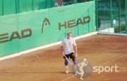 Aditen Sport - Baile Govora - tenis in Baile-Govora   faSport.ro