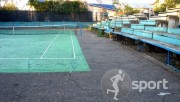 "Tenis Club ""Nicolae Balcescu"" - tenis in Focsani | faSport.ro"
