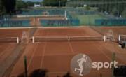 Activ Club - tenis in Arad | faSport.ro