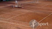 "Club Sportiv ""Unirea"" - tenis in Focsani | faSport.ro"