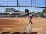 AB.CE TenisClub - tenis in Constanta | faSport.ro