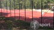 Arsenal Park Tenis - tenis in Orastie | faSport.ro