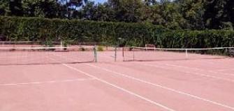 Club Galaxy Best - tenis in Bucuresti