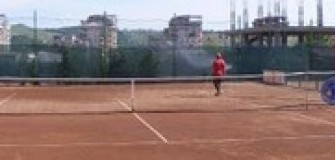 Tenis Club Coreco - tenis in Iasi