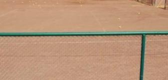 Tenis Club Vointa - tenis in Galati