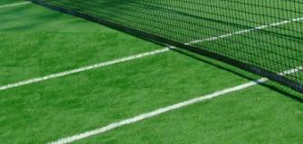 TerraVerde Boldesti - tenis in Boldesti-Scaeni