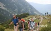 "Clubul montan ""Amicii Muntilor"" - trekking in Sibiu | faSport.ro"