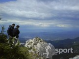 Trekking Retezat Cabana Baleia - trekking in Lupeni | faSport.ro
